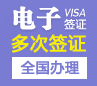 格鲁吉亚电子旅游签证[全国办理]+特急办理