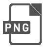 格鲁吉亚签证护照模板