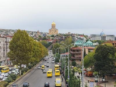 申请格鲁吉亚电子签证被拒,会退费吗?